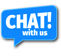 chatting_icon