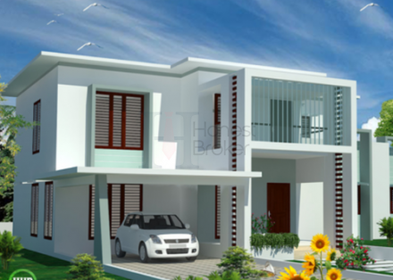 prop16077695561bhk-house-500x500.png