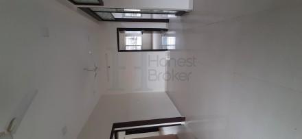 3 Bhk East Facing Flat For Sale In Kondapur Sriram Nagar Colony