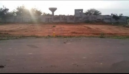 It's An Bmrda Approved Plots It Is A Well Developed Layout