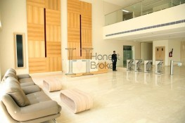 Locable Office For Sale