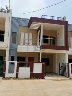 Residential House At Raipura Raipur