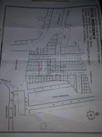 Plot For Sale Near Career Point Gurukul Chawani Raipura