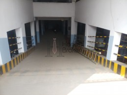 3bhk Flat For Sale In Dimna Road