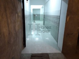 550 Sqft Office Space Available In Basement In Bistupur
