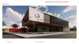 prop1611137513club-house.jpeg