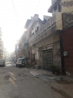Ludhiana Property For Sale