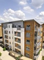Flat For Sale At Kamptee Road