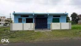 Yadav Ji Property