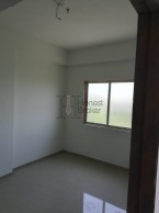 2bhk Flat For Sell At Sundarpura Road
