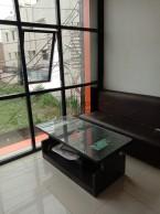 property_1613475798whatsapp-image-2021-02-16-at-154606-1.jpeg