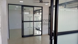 property_1613476461whatsapp-image-2021-02-16-at-154957-1.jpeg