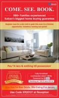 property_1613545297picsart-01-28-064242.jpg
