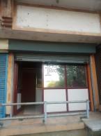 property_1613563565whatsapp-image-2021-02-16-at-183225.jpeg