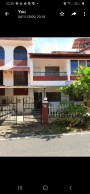 Semi Furnished Well Maintained 3bhk On Lease