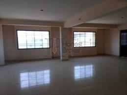 property_1613791136img-20210220-wa0001.jpg