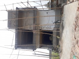 Rent For Godown Bank Office At Biribati Cuttack