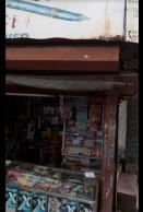 Shop On Frobt Road