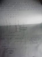 prop1614067734img-20210222-165743.jpg