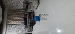 3 Bhk Fully Furnished  Flat On Prime Location.
