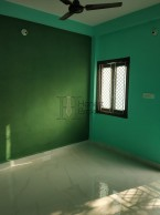 This Is 2bhk Independent Flat Available Without Brokerage