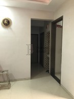 2 Bhk 955 Sqft Flat At Shahad, Kalyan