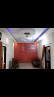 Renting Out 3bhk Fully Furnished Flat