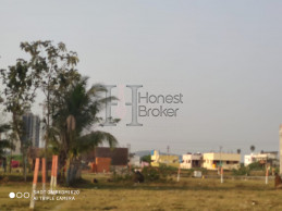 Dtcp Approved Plots In Kandigai