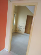 Rent A 2bhk House
