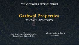 Property On Nh94