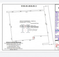 5 Acres Property,in Alappuzha