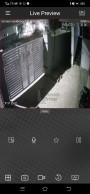 prop1619364355screenshot-20210425-174921.jpg
