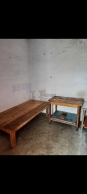 Room For Rent Avaible For Students Bachulers
