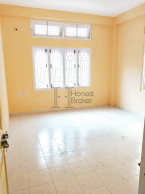 1bhk For Rent At Athgaon