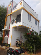 Indipendant Villa For Sale At 30 Lakhs