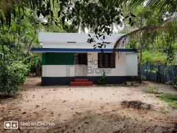 10 Cent Property For Sale In Vayalar