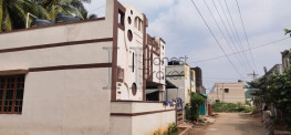 Individual 3bhk House For Sale