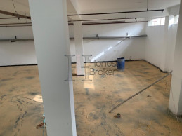 450sqmts Available For Rent in IMT