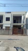 Independent 3bhk Duplex