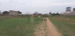 Plot For Sale In Danapur