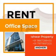 Office Space For Rent Mumbai
