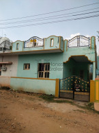 35 X 20 House For Sale