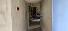 1400 Sq Ft House With 7000 Sq Ft Land