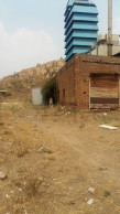 Property In Bhiwadi For Sale