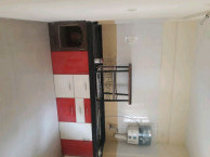 1bhk Ready To Move Flat In Best Society