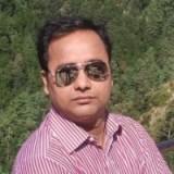 S Singh -Investor (Pune)